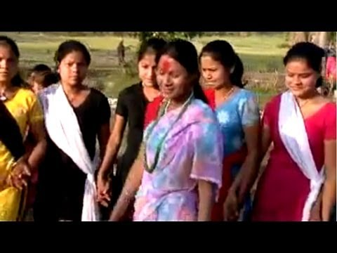 Nepal Lok Deuda Geet | Super Hit Nepali Deuda Song 35