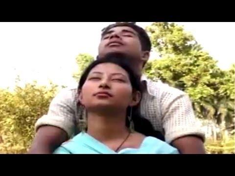 nepal lok deuda geet super hit nepali deuda song 30