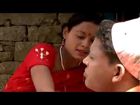 Nepal Lok Deuda Geet | Super Hit Nepali Deuda Song 33