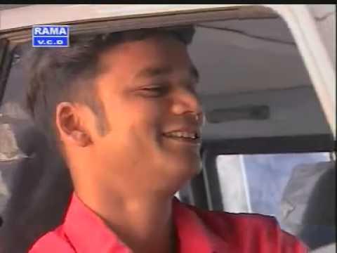 O Chandu Driver Song Fauji Lalit Mohan Joshi