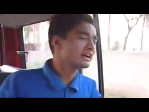 O Chandu Drivera by Lalit Mohan Joshi – Kumaoni Pahari Video Song