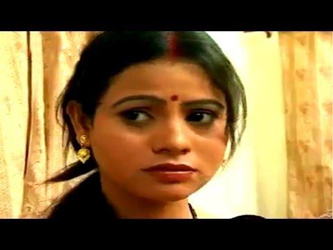 Old Garhwali Film Video Clip 03