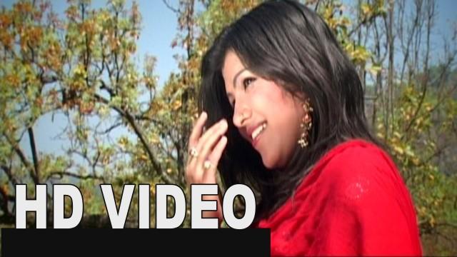 Pyari Saru Garhwali Full Video Song   Ladbadi Baand   Mukesh Kathait   Suman Rawat