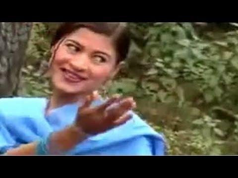 Rousa (रोंसा) Title Video Song Garhwali