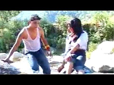 Schoolya Baand Mera Gadwal Ki – Garhwali Video Song