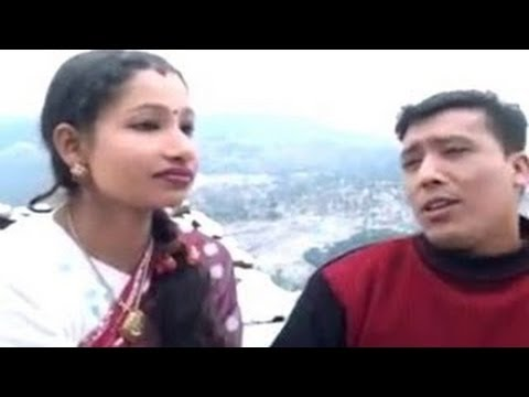 Suwa Meri (सुआ मेरी) – Garhwali Video Song