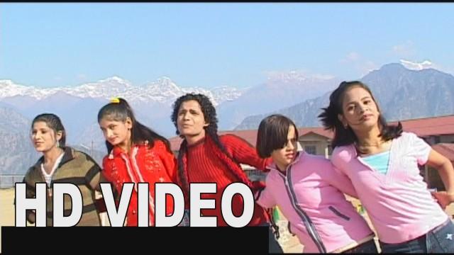 Tera bina ni rayendu | Garwali album | Dhoni Tile Dharu bola | Official HD