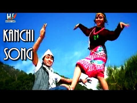 """Tu Basige Kaanchhi Video Song Garhwali – Latest Uttrakhandi Album """"BADULI"""" Songs 2014"""