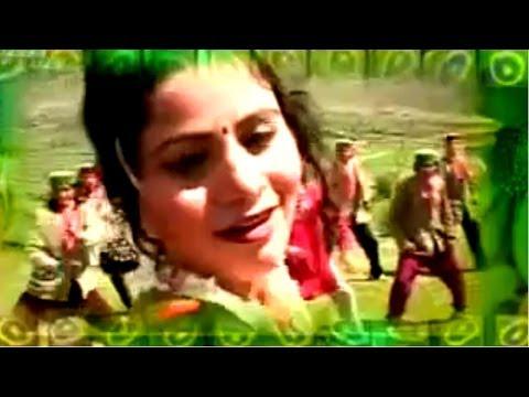 Free download garhwali mp3 songs narender singh negi crisecut.